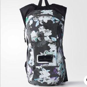 67d92f72387 Adidas by Stella McCartney Bags   Kierra Gym Bag   Poshmark